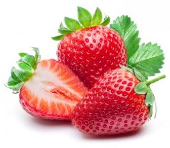 Erdbeer Prosecco Konfitüre