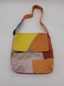 Taschen/ Werbeplanenmaterial