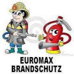 Euromax Brandschutz