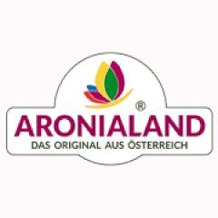 Aronialand - Original Österreich
