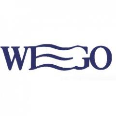Wego-Warenhandel GesmbH & Co KG